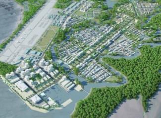 Chi tiết, hiện trạng 12 khu đất đấu thầu, đấu giá năm 2020 của tỉnh Bà Rịa – Vũng Tàu