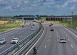 Lập báo cáo nghiên cứu tiền khả thi dự án cao tốc Biên Hoà – Vũng Tàu