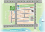 Chấp thuận chủ trương đầu tư dự án Khu dân cư Tân Phước, thị xã Phú Mỹ