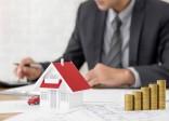Thuế trước bạ là gì? Cách tính thuế trước bạ nhà đất chi tiết nhất