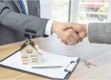 Những kiến thức nền cần biết về giao dịch nhà đất, bất động sản