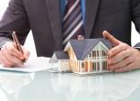 Những lưu ý cần biết khi mua nhà lần đầu