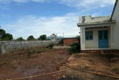 Bán đất nhà vườn mặt tiền đường nhựa xã Long Tân, huyện Đất Đỏ, tỉnh Bà Rịa Vũng Tàu.