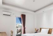 Cho thuê khách sạn mặt tiền Đường Phan Chu Trinh, Phường 2, TP Vũng Tàu