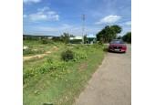 Chính chủ cần bán lô đất 11.2 x 43m mặt tiền Suối Rao, huyện Châu Đức, tỉnh Bà Rịa - Vũng Tàu, giá mùa dịch.