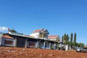 Bán đất tại Thị trấn Đất Đỏ, huyện Đất Đỏ, tỉnh Bà Rịa - Vũng Tàu