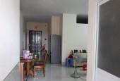 Chủ cần bán căn chung cư tại Bình Giã, phường 10, Tp. Vũng Tàu.