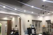 Cho thuê gấp biệt thự đường Đại An, phường 9, Tp. Vũng Tàu.