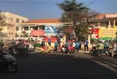 Cần bán lô đất đường Mỹ Xuân – Ngãi Giao, phường Hắc Dịch, thị xã Phú Mỹ.