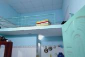 Bán gấp dãy trọ 8 phòng, 1 kiot, phường Tân Phước, thị xã Phú Mỹ.