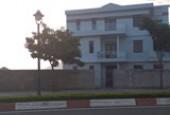 Nhà 2 mặt tiền đường 3/2, phường Phước Hưng, Tp. Bà Rịa.