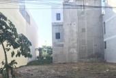 Bán lô đất khu Lan Anh cạnh Bệnh Viện, phường Long Tâm, Tp. Bà Rịa.
