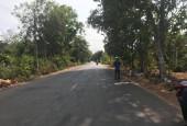 Bán Đất Mặt Tiền đường Láng Lớn - Xà Bang, xã Xà Bang, huyện Châu Đức.