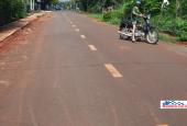 Cần bán đất mặt tiền đường số 9, xã Long Phước, Tp. Bà Rịa.