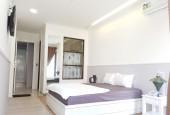 Cho thuê gấp khách sạn đường Phan Huy Chú, phường 2, Tp. Vũng Tàu