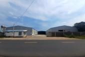 Cần cho thuê gấp xưởng ở Mỹ Xuân, thị trấn Phú Mỹ.