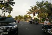 Cho thuê nhà mặt tiền đường Thống Nhất mới, phường 8, Tp. Vũng Tàu.