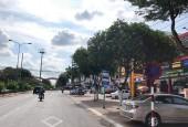 Bán Đất Quộc lộ 55, xã Bông Trang, huyện Xuyên Mộc.