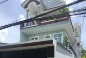 Bán nhà biệt thự Thái, đường Lưu Chí Hiếu, phường Thắng Nhất, Tp. Vũng Tàu.