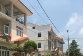 Bán nhà biệt thự, liền kề Đại lộ Hùng Vương, xã Hòa Long, Tp. Bà Rịa.