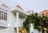 Cho thuê mặt tiền Lê Hồng Phong, phường 8, Tp. Vũng Tàu.
