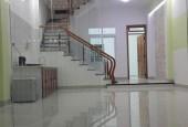 Cho thuê nhà làm phòng trọ, đường Nam Kỳ Khởi Nghĩa, phường Thắng Tam, Tp. Vũng Tàu.