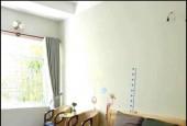Bán khách sạn khu Á Châu, phường 2, Tp. Vũng Tàu.