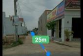 Về Quê Cần Bán Nhà Cấp 4 Mới Chưa ở, tại Long Điền, Bà Rịa.