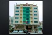Cần Bán khách Sạn 80 Phòng, Bãi Sau đường Thùy Vân, Tp. Vũng Tàu.
