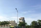Bán 2 lô đất mặt tiền đường Võ Thị Sau, phường Long Tâm, Tp. Bà Rịa.