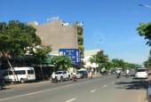 Bán đất măt tiền đường Trần Hưng Đạo, phường Phước Nguyên, Tp. Bà Rịa.