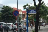 Bán nhà mặt tiền Huỳnh Tấn Phát, phường Phước Hưng, Tp. Bà Rịa.
