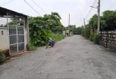 Muốn bán nhanh lô đất Phường Long Tâm, cách bệnh  viên gần 1km.