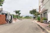 Bán lô đất mặt tiền đường Chu Văn An, phường Long Tâm, Tp, Bà Rịa.
