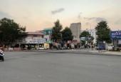 Bán nhanh lô đất mặt tiền Nguyễn Tất Thành-CMT8 , phường Phước Nguyên, Tp. Bà Rịa.