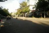Cho thuê biệt thự 4 phòng ngủ, khu Đại An, phường 9, Tp. Vũng Tàu.