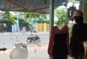 Sang shop đồ, mặt tiền đường Trần Hưng Đạo, Tp. Bà Rịa.