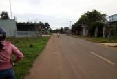 Chính chủ cần bán lô đất mặt tiền xã Suối Rao, huyện Châu Đức.