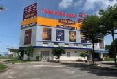 Bán lô đất shophouse QL51, Kim Dinh, Tp Bà Rịa, Sổ đỏ full thổ cư, rộng 6m.