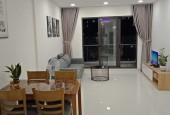 Cho thuê căn hộ Gateway - Khu đô thị Chí Linh, Tp. Vũng Tàu.