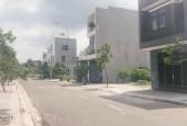 Bán đất mặt tiền đường Trần Nguyên Đán, phường Phước Nguyên, Tp. Bà Rịa.