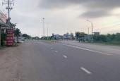 Chủ cần bán nhanh lô đất mặt tiền đường Số 31, phường Tân Hưng, Tp. Bà Rịa.