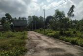 Bán lô đất khu phố Vạn Hạnh, phường Phú Mỹ, thị xã Phú Mỹ.