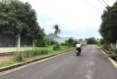 Bán lô đất đường Số 8, xã Tam Phước, huyện Long Điền.