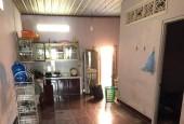 Cho thuê nhà đường Dương Vân Nga, phường Rạch Dừa, Tp. Vũng Tàu.