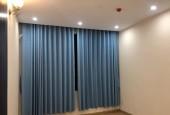 Bán căn hộ Lapen khu chung cư cao cấp - tầng cao view 30/4, Tp. Vũng Tàu.