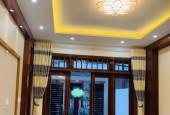 Cho thuê mặt bằng mặt tiền 30/4, phường Rạch Dừa, Tp. Vũng Tàu.