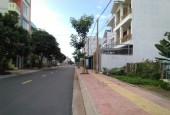 Cho thuê đất trống mặt tiền Nguyễn Thị Minh Khai, phường 8, Tp. Vũng Tàu.