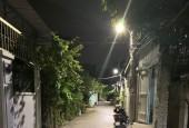 Cần bán phòng trọ hẻm 101 Võ Văn Tần, phường Thắng Nhất, Tp. Vũng Tàu.