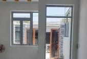 Cho thuê nhà mặt tiền Lê Hồng Phong, phường 8, Tp. Vũng Tàu.